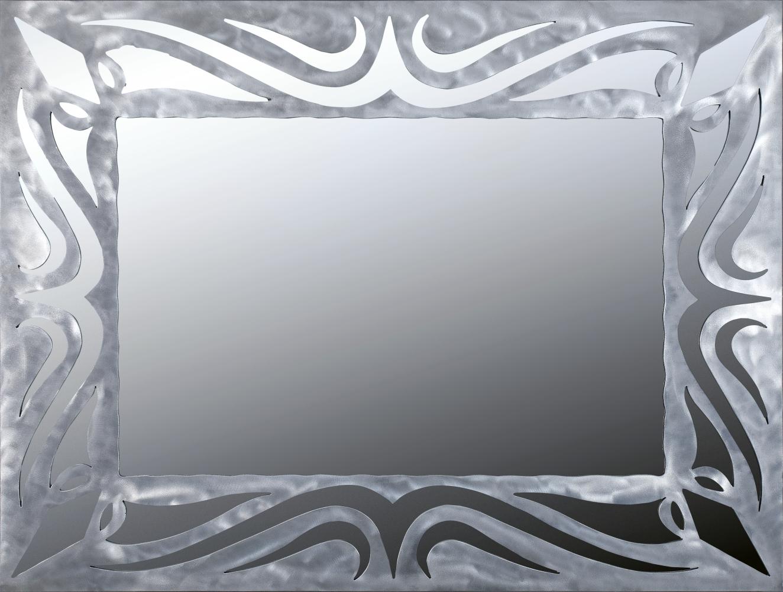Cartier - specchi da parete particolari, design, moderni di valore