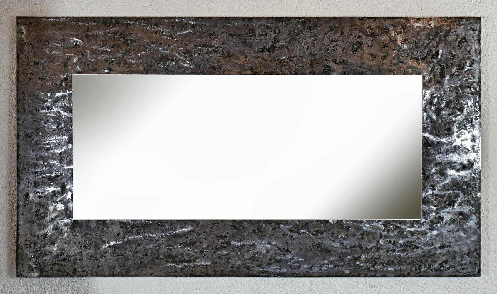 Domato - specchi da parete particolari, design, moderni di valore