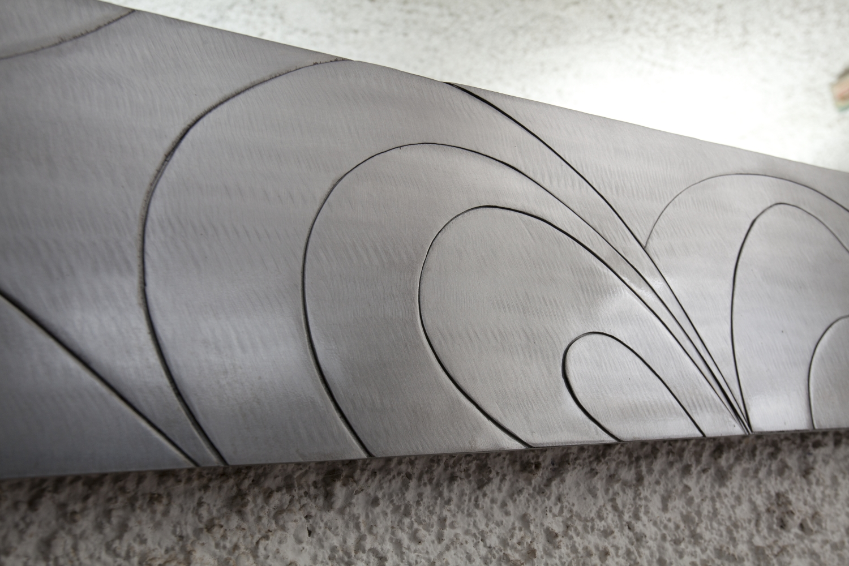 Specchi Da Parete Particolari ~ Il meglio del design degli interni
